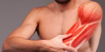 The fix for shoulder pain.